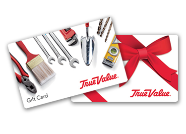 True value gift cards from cashstar negle Image collections